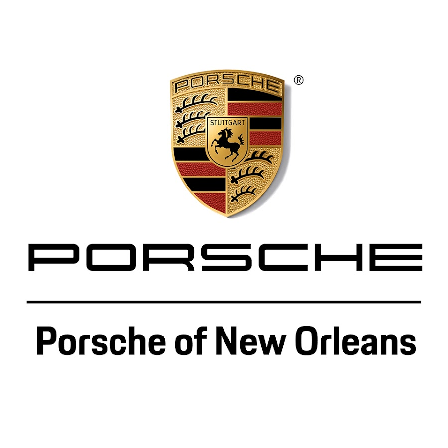 porsche of new orleans - youtube