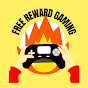 FREE REWARD GAMING