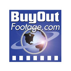 Buyout Footage Historic Film Archive