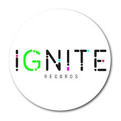IGNITE RECORDS