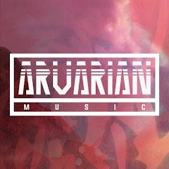 Aruarian Music