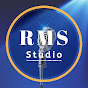 RMS Studio