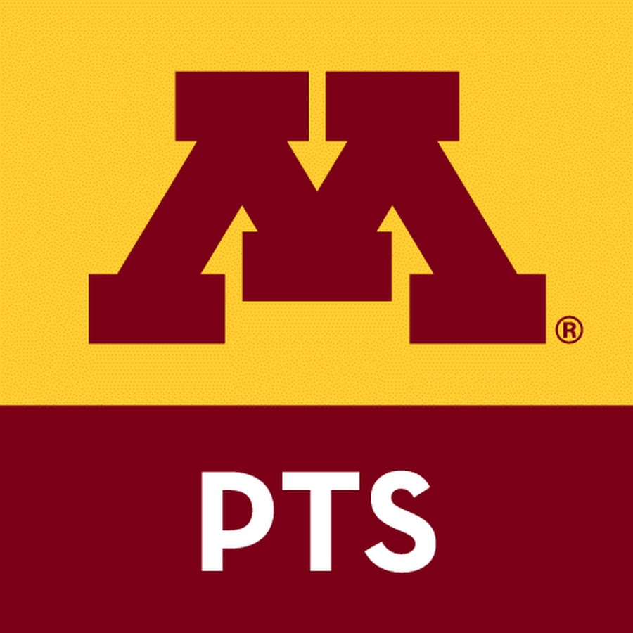 University of Minnesota Parking & Transportation Services - YouTube