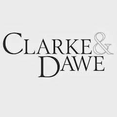 ClarkeAndDawe