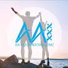 AAI Rejuvenation Clinic