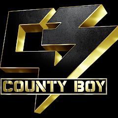 County Boy Films