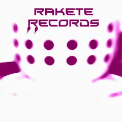 Rakete Records