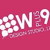 Wplus9 Design