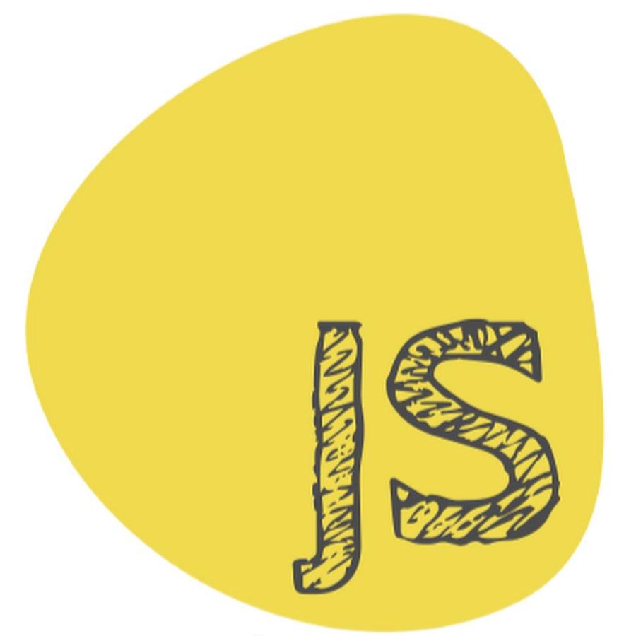 JS Nuggets
