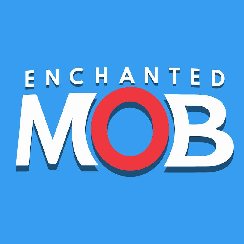 EnchantedMob