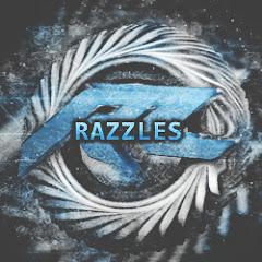 LulRazzles