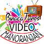 BinacaTunes Video