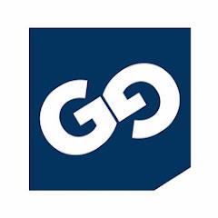 GlobalGathering .UK