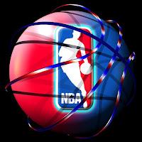 NBA Ground