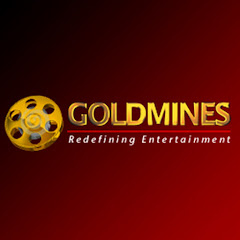 Goldmines Official