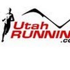 Utah Running