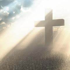 Mine Is Jesus
