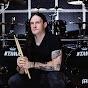 KRIMH Drummer