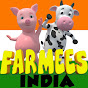Farmees India - Rhymes