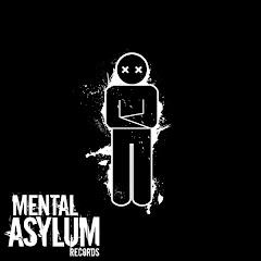MentalAsylumRecords