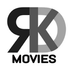 RKDMovies HD