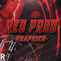 Red Prod Graphics