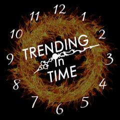Trending In Time