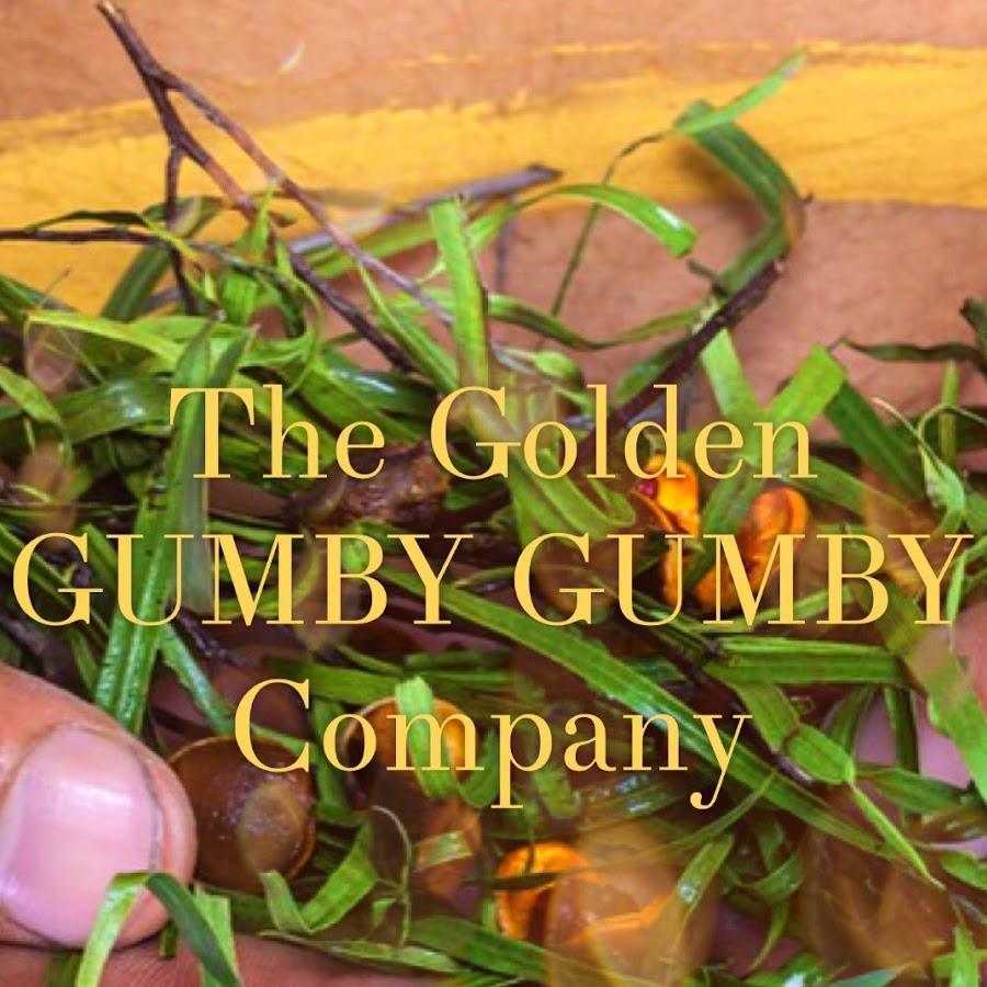 9b57aa170 Gumby Gumby - YouTube