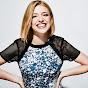Clara Henry  Youtube video kanalı Profil Fotoğrafı