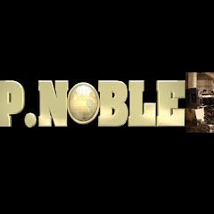 pnobletv