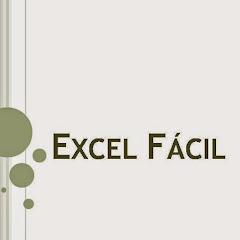 Excel Fácil