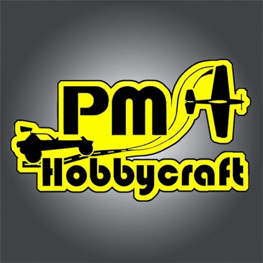 Pm Hobbycraft Youtube 69 Vw Bug Wiring