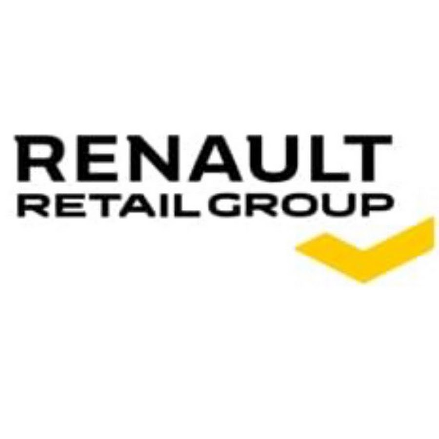 renault retail group uk youtube. Black Bedroom Furniture Sets. Home Design Ideas