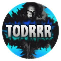 TODRRR