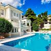 Turkey Property For Sale