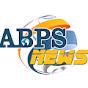ABPS NEWS