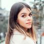 Elena Once