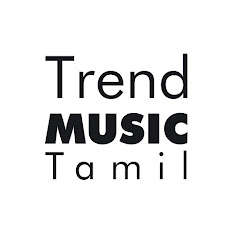 TrendMusic Tamil