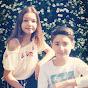 Adam & Elina