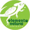 ElementoNatural