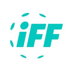 IFF Floorball - Channel 1