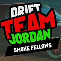 Drift Team Jordan