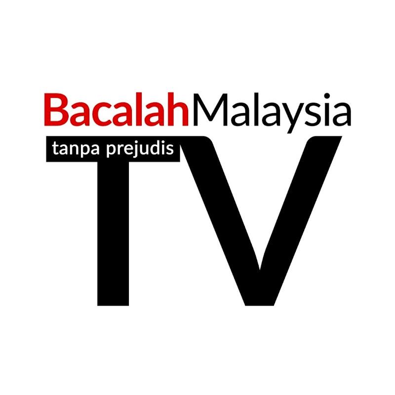 BacalahMalaysia TV