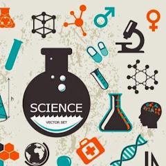 Science Sir