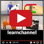 learnchannel