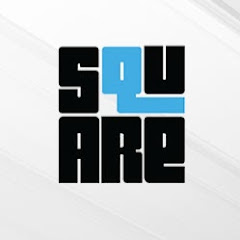 Square Media Production