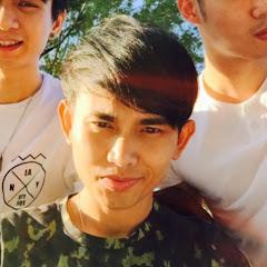 Noel Faizal