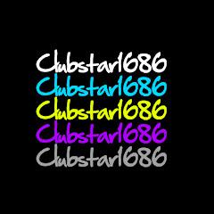 clubstar1686