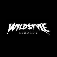 WILDSTYLE RECORDS - 撒野作風
