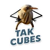 TakCubes